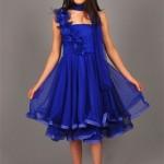 mavi-kiz-cocugu-abiye-gece-elbiseleri-fiyatlari-102,50 kuruş