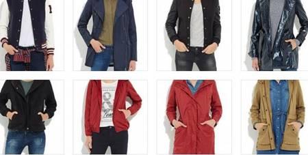mavi-marka-2015-yeni-sezon-bayan-dis-giyim