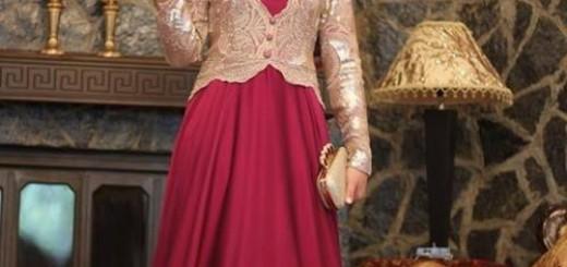 minel-ask-fusya-rengi-mahidevran-tesetturlu-abiye-elbise