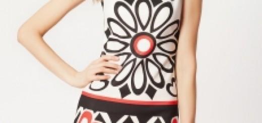 mini-desenli-siyah-beyaz-kirmizili-ucuz-elbiseler-59,99 Tl Fiyatı