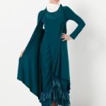 modanisa-testturlu-yesil-abiye-firfirli-yazlik-elbise-179,90 TL