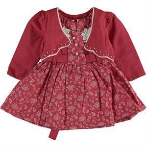 nellino-9-24-aylik-2-yasindaki-kiz-cocuk-elbisesi