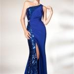 onden-yirtmacli-mavi-parlak-pullu-tasli-dar-gece-elbisesi-322,50 tl