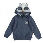 panda-kapusonlu-fermuarli-erkek-cocuk-hirka-fiyatlari