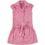 pembe-10-14-yas-arasi-kiz-cocuk-elbisesi