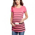 pembe-lcwaikiki-hamile-üst-giyimi