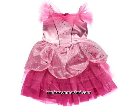 pembe-simli-abiye-kiz-bebek-cocuk-tullu-elbiseleri
