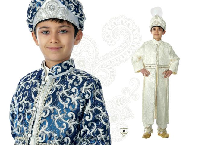 simli-kaftani-olan-yeni-2014-sunnet-elbisesi-10-yas