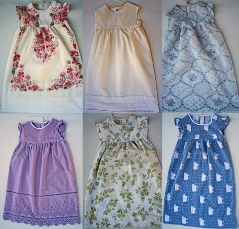sirin-kiz-cocuk-elbiseleri-modeli