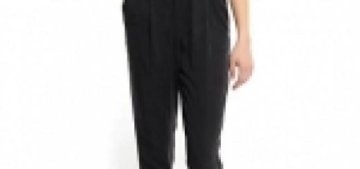 siyah-abiye-spor-kemerli-tulum-modeli-fiyat  86,29 tl