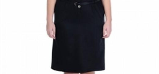 siyah-kisa-kollu-anneye-hediye-buyuk-beden-elbise-Faik sönmez marka Fiyatı-199,Tl
