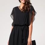 siyah-sifon-dusuk-kollu-belden-buzulen-elbiseler