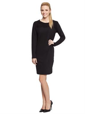 siyah-ust-detali-diz-ustu-lcwaikiki-2016-kadin-elbiseleri