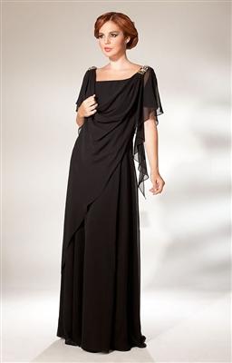 siyah-zayıf-gosteren-sunnet-annesi-giysisi-uzun-siyah-elbise