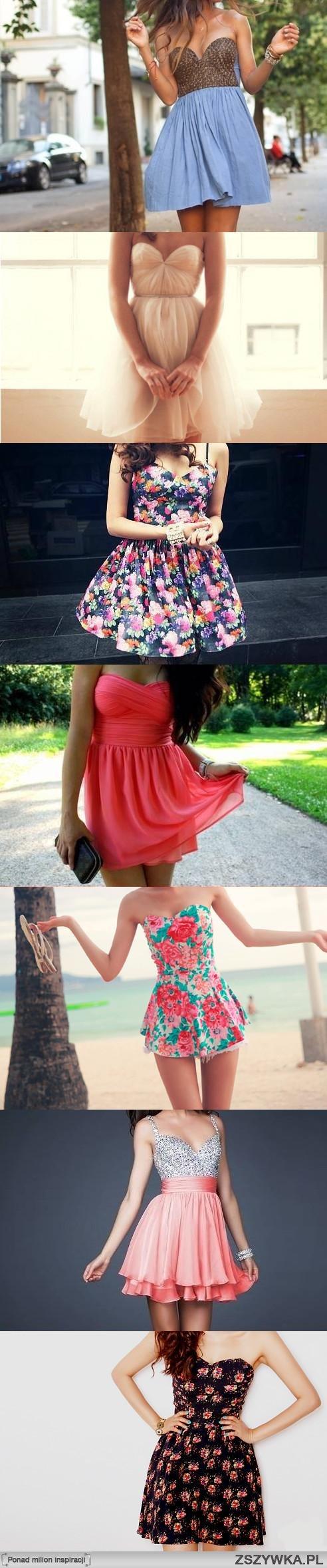 starplez-mini-elbise-modelleri