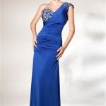 tek-omuzdan-askili-tasli-mavi-gece-elbisesi-297,50 tl
