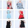 tozlu-bayan-elbiseleri-yaz-2016-yeni-sezon