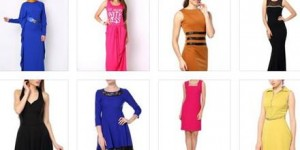 tozlu-yeni-sezon-bayan-elbise-fiyatlari-abiye-tesettur