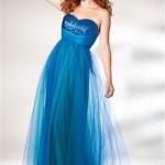 tullu-payetli-mavi-sunnet-nisan-dugun-elbisesi-297,50 tl