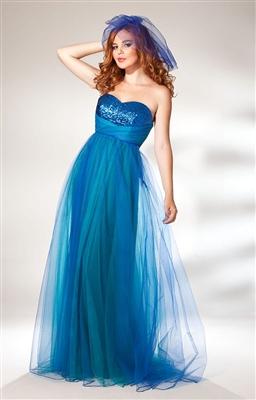 tullu-payetli-mavi-sunnet-nisan-dugun-elbisesi