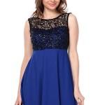 ustu-payetli-tul-mavi-mini-abiye-elbise