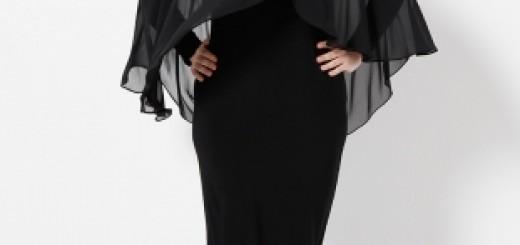 yakalari-tasli-uzun-abiye-siyah-sifonlu-buyuk-beden-elbise