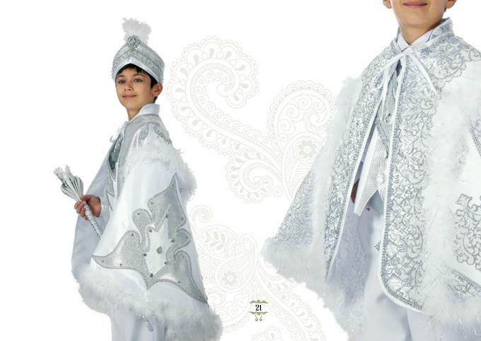 yaldizli-yeni-ucuz-izmir-sunnet-elbiseleri