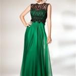 yesil-ustu-dantelli-kiloj-uzun-abiye-gece-elbisesi-297,50 tl
