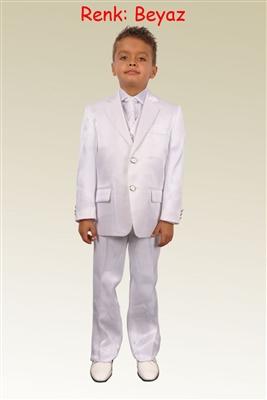 yildiz-beyaz-erkek-cocuk-takim-elbise-fiyati